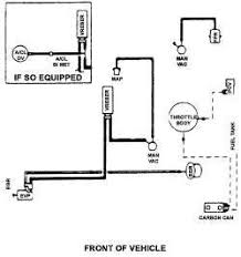 ford ranger 2 3 engine diagram questions answers pictures 2 16 2012 2 02 19 pm jpg