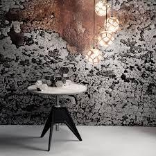 tom dixon table white marble 90 designfirman gamla stan tictail