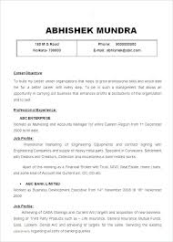 Consulting Contract Template Free Download Insurance Consulting Agreement Template Free Download C