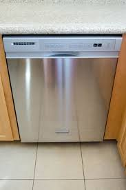 how much does a dishwasher cost. Plain Does To How Much Does A Dishwasher Cost E