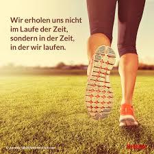 Motivation Gefällig Bitteschön Do It Yourself Zitate