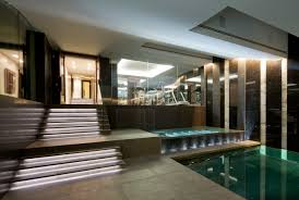 basement pool glass. Exellent Basement Throughout Basement Pool Glass