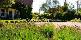 Small Picture 28 brilliant Landscape Garden Designers In Kent izvipicom