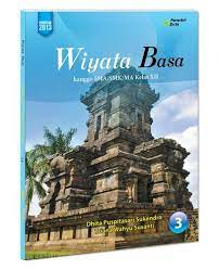 Pembahasan buku matematika peminatan kelas x bab 1 lks 4. Buku Paket Bahasa Jawa Kelas 12 Kurikulum 2013 Revisi Sekolah