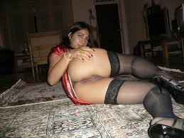 Arab nude photo woman