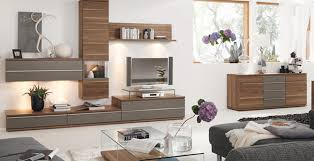 living room furniture modern design tremendous simple with classic 14