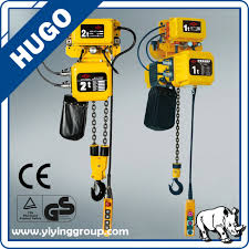 500kg & liftket electric chain hoist buy manual chain hoist Liftket Chain Hoist Wiring Diagram 500kg & liftket electric chain hoist buy manual chain hoist,small truck crane,barges for sale product on alibaba com 120 Volt Hoist Motor Wiring
