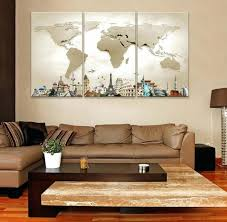 articles with diy map panel wall art tag map wall art inside us map on diy map panel wall art with photo gallery of us map wall art viewing 18 of 20 photos