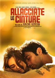 Allacciate le cinture (2014) - IMDb