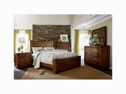 choose bobs bedroom furniture. Bobs Bedroom Sets Photo - 4 Choose Furniture