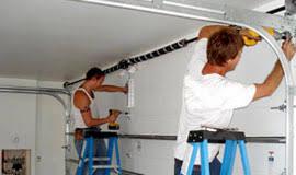 garage door repair tulsaGarage Door Repair Tulsa OK  Spring Opener Repairs