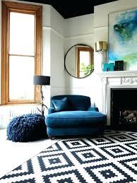 blue rug living room royal blue rugs for living room skillful ideas rug innovative decoration best