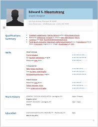 Modern Marketing Resume The 17 Best Resume Templates For Every Type Of Professional