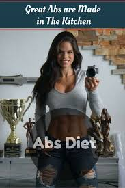 Best 25 Michelle lewin diet ideas that you will like on Pinterest