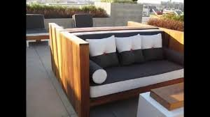 pallets as furniture. The Cool Pallet Furniture Pallets As
