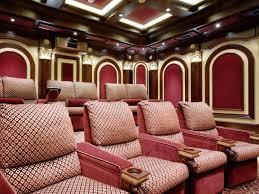 theater room furniture ideas. Unique Room DP_RonNathanInteriorsHomeTheater_h In Theater Room Furniture Ideas I