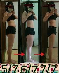 一 ヶ月 で 5 キロ 痩せる 方法