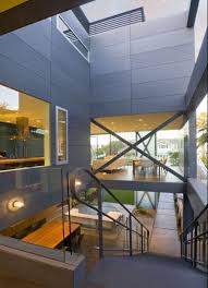 creative simple home. Smart Home Design With Goodly Cool Creative Designs Simple N