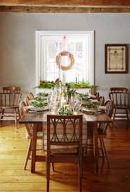 41 diy christmas decorations decorating ideas loversiq