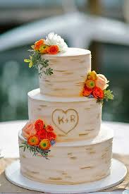 30 Small Rustic Wedding Cakes On A Budget Wedding Ideas Fall