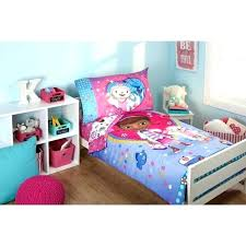 nautical toddler bedding nautical childrens bedding uk nautical toddler bedding