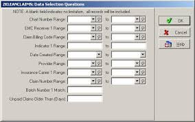 Medisoft 2kleanclaims Setup Usage Guide Pdf
