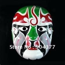 Mask Decoration Ideas Masquerade Mask Ideas See Larger Image Masquerade Mask Ideas For 17