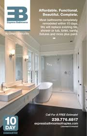 bathroom remodeling naples fl. Exellent Remodeling And Bathroom Remodeling Naples Fl S