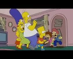 Treehouse Of Horror XXII  Simpsons Wiki  FANDOM Powered By WikiaThe Simpsons Treehouse Of Horror 20