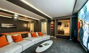 home theater room design ideas diy home theater room theater ideas for small rooms home theatre