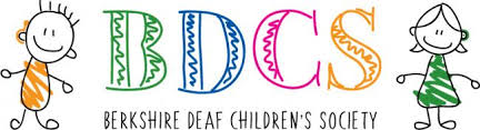 Inspirational New Charity Launched To Help The 45 000 Deaf