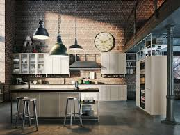 Kitchen Design Must Haves The Must Haves Of Industrial Style Kitchens