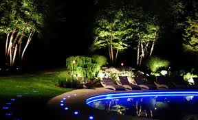 landscape lighting design. landscape lighting design ideas 4