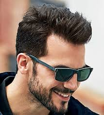 mens hairstyles 12 new hairstyles for men in 2017 lifestyle mens hairstyles excellent hairstyles for