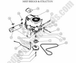 similiar inappropriate boy parts keywords bad boy mower parts on 19 hp kohler engine diagram
