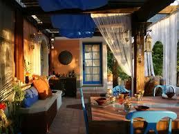 moroccan patio furniture. moroccan outdoor furniture melbourne patio i