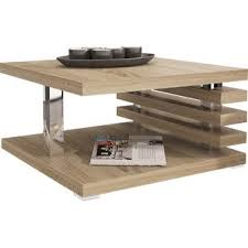 black coffee table. Lola Coffee Table With Storage Black