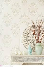 Eijffinger Savor Decoration Ideas Decoración De Unas Papel