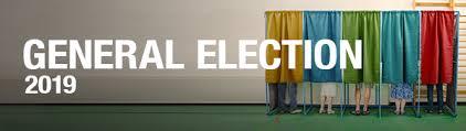 The Ipsos MORI Election 2019 Podcast   Ipsos