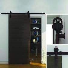 Classy 50+ Bathroom Doors At Home Depot Design Decoration Of Home ...