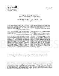 political economy essay project topics