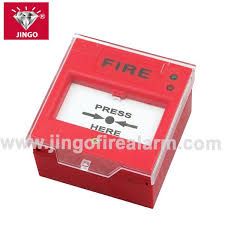 conventional fire alarm systems manual