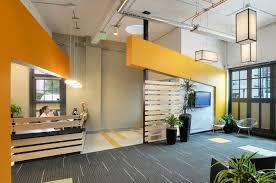 Interior Design Classes Seattle Style