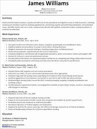 Federal Job Resume Best Of Resume For Federal Jobs Unique Best