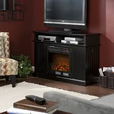 full size of fireplaces holly martin fenton media electric fireplace black entertainment center friday insidioustorment top
