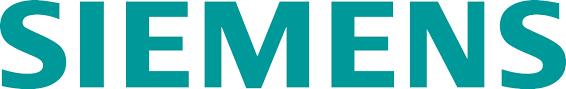 siemens-logo-internet - Bayreuth.de