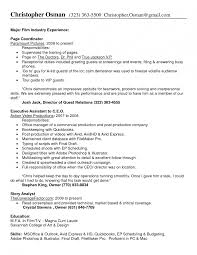 Medical Receptionist Job Description Resume Sample Resume For Office Manager Position Fice Dental Samples 99
