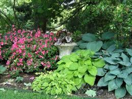 Small Picture Best Of English Garden Design California Pdf California Garden