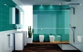 modern bathroom tile colors. Exellent Bathroom Bathroom Tiles Designs And Colors Modern Tile  Ideas For   On Modern Bathroom Tile Colors B