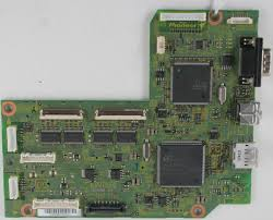 pioneer 50 inch plasma tv. pioneer unknown 50 inch - hdmi anp2223-b aww1393 plasma tv